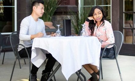 5 Signs You should NOT Go on Another Date